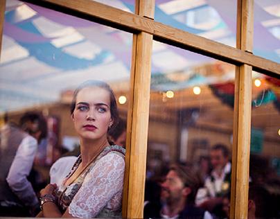 Stories From The Oktoberfest- Part 4