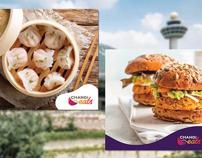 Changi Eats