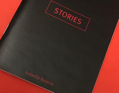 Stories   2018