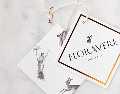 Floravere