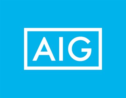 AIG projects | Photos, videos, logos, illustrations and branding ...