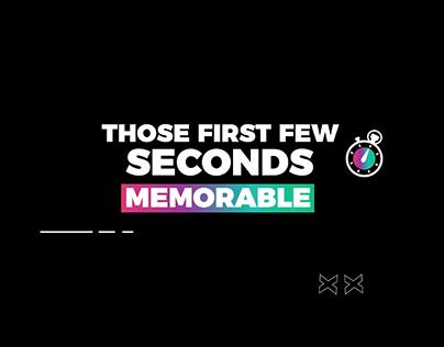 The App Concept Instagram Video