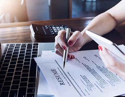 Resume là gì? Có những khác biệt gì so với CV?