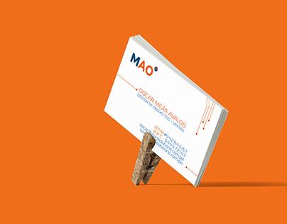 MAO Solutions