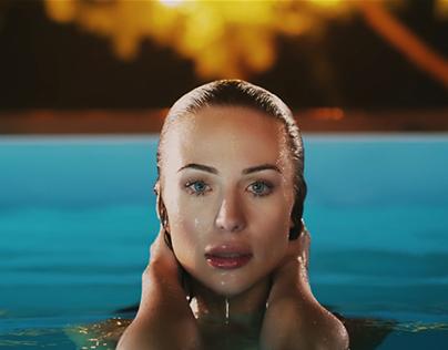 ABATEC swimming pools promo movie