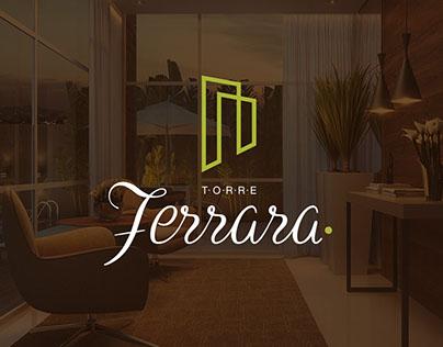 Logo - Torre Ferrara
