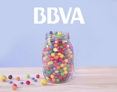BBVA Colombia / CDT Online