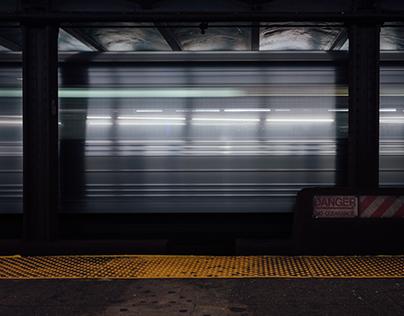 New York, NY | Photography
