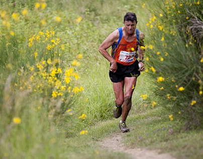 Runners fail to prepare correctly end up performing bad