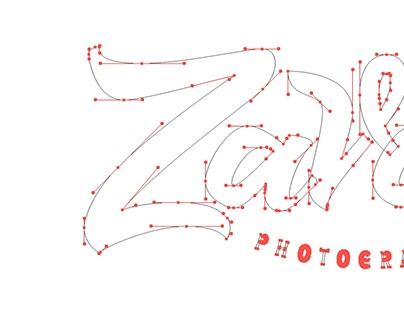 Zavala Photographer