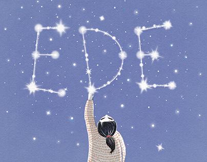 Memoria de actividades para EDE Fundazioa