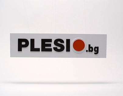 Plesio.bg