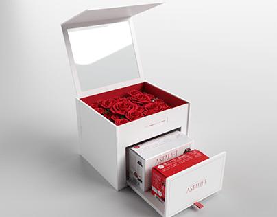 KOLS BOX