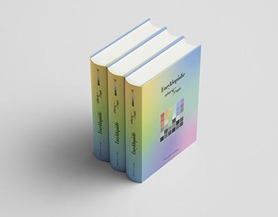 Enzyklopädie der Dystopie und Utopie