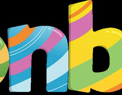 Candyshop logo