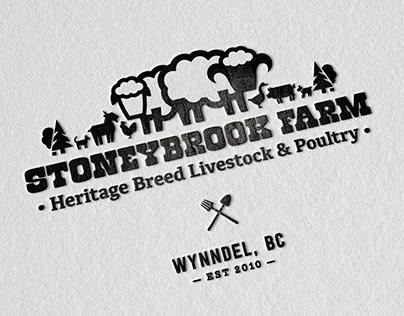 Stoneybrook Farm