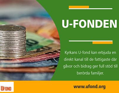 U-fonden