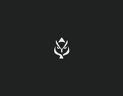 Nameless Logo set.