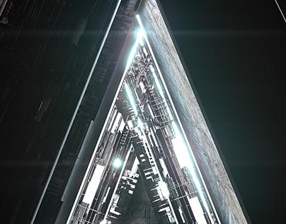 Sci_fi Type