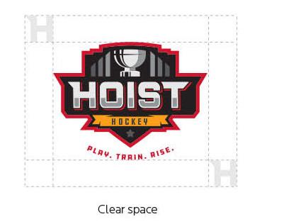 Hoist Hockey Center, Fargo, ND