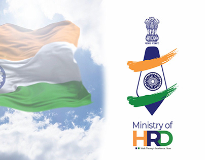 Ministry of Human Resources - INDIA