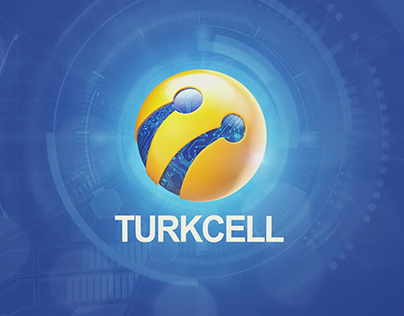 Turkcell infographic
