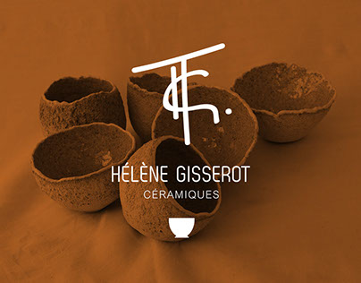 Hélène Gisserot