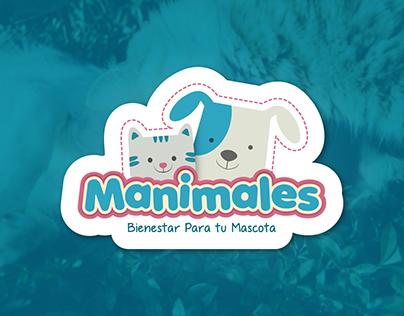 Manimales