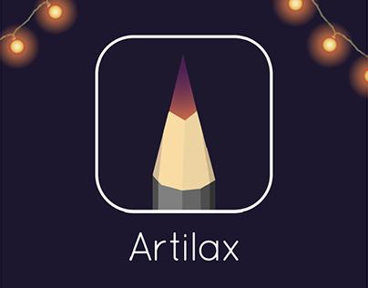 Artilax