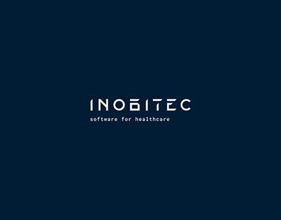 Inobitec