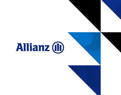 ALLIANZ - Forum distribution 2020