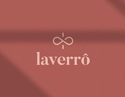 Laverrô