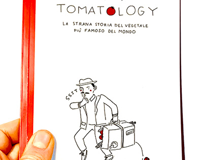 TOMATOLOGY