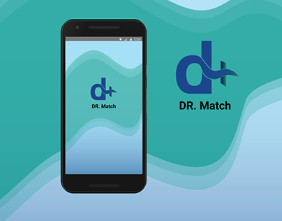 DR.Match - Better Matching Patients with Doctors