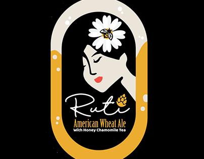 Logo de Cerveza Artesanal