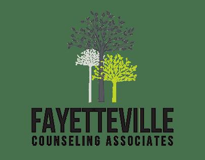 Fayetteville Counseling Associates