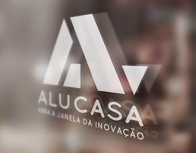 Alucasa