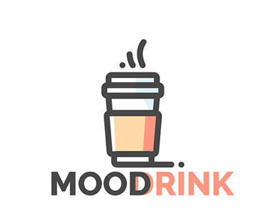 Mood Drink - How are you?