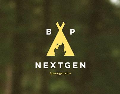 BPNG Logo