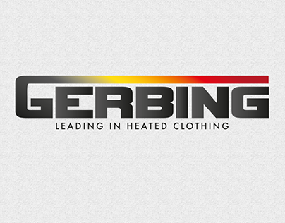 Gerbing Heated Clothing