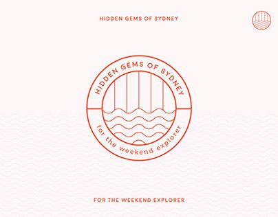 Hidden Gems of Sydney