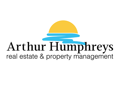 Real Estate Logo