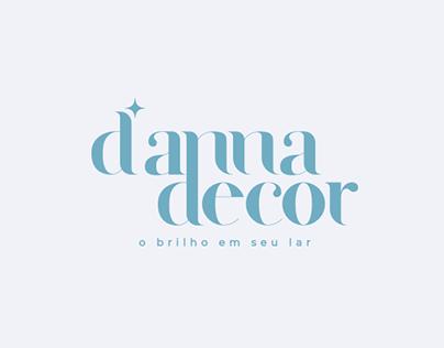 D'anna Decor