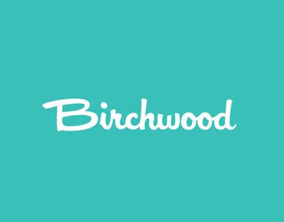 Birchwood Identity System