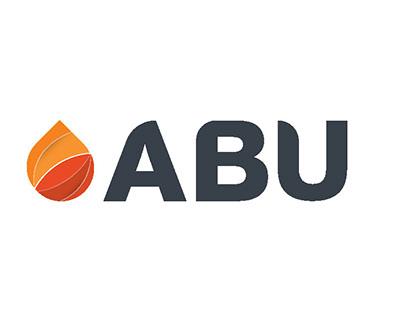 ABU petrol branding