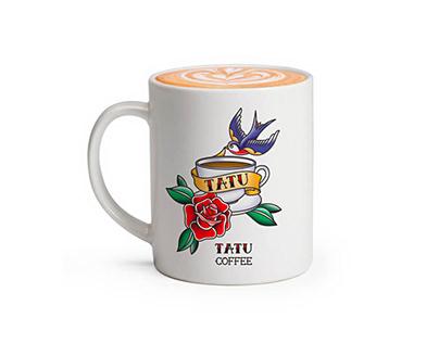 TATU COFFEE