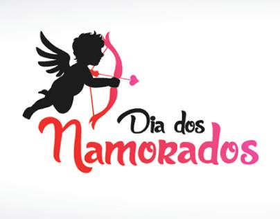 Dia dos Namorados - BazziShop