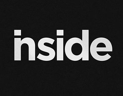 Inside. Inbound Marketing Agency