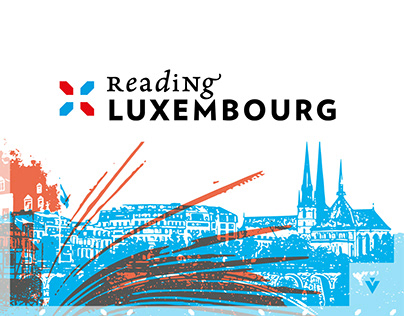 Reading Luxembourg