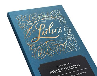 Lulu's Chocolates